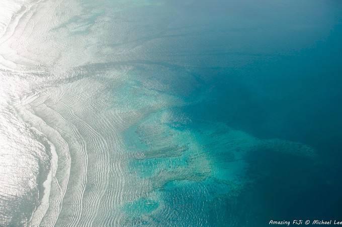 海底两万里读后感读书笔记500字.jpg