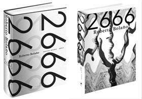 《2666》小说3.jpg