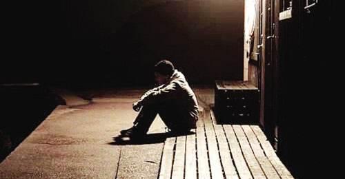 十一种孤独2.jpg