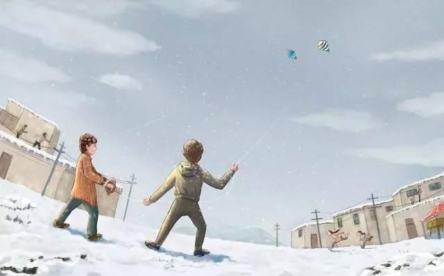 《追風箏的人》txt2.webp.jpg