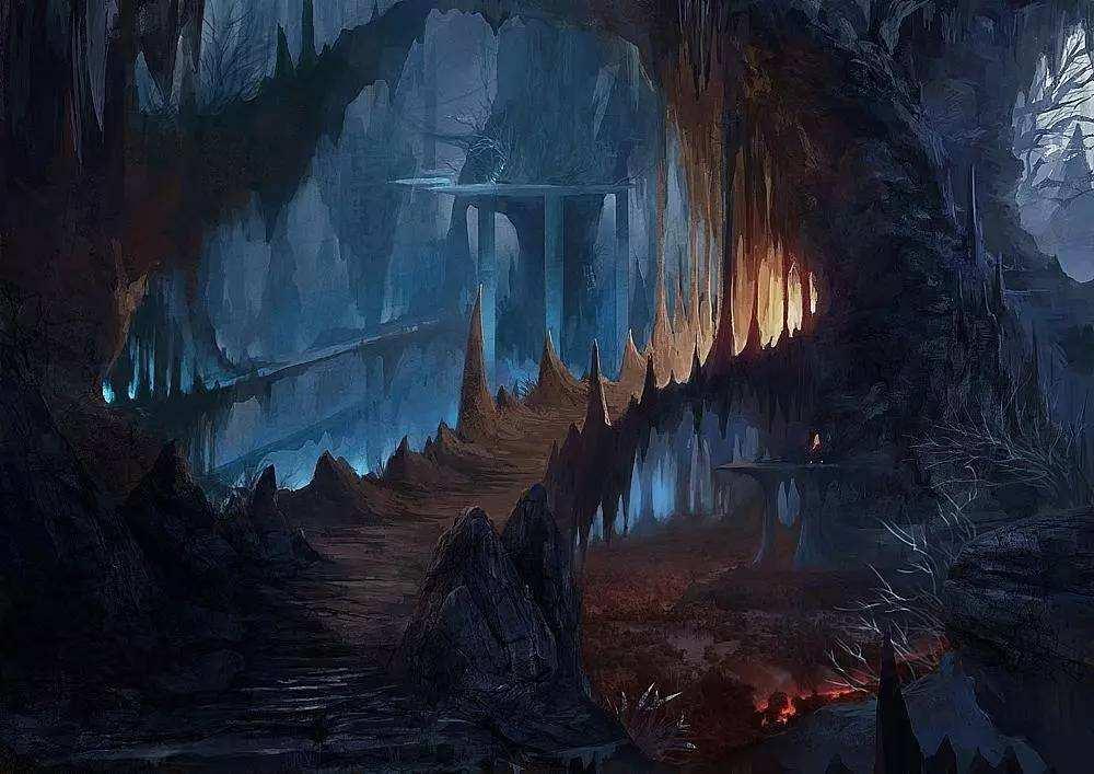 洞穴奇案插图.jpg