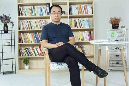 巨婴国作者武志红简介.jpg