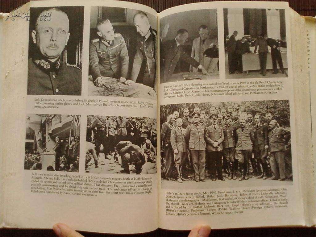 希特勒传希特勒的恶魔崛起档案.jpg