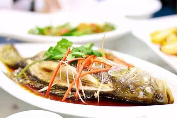 閩菜清蒸桂魚(鱖魚).jpg
