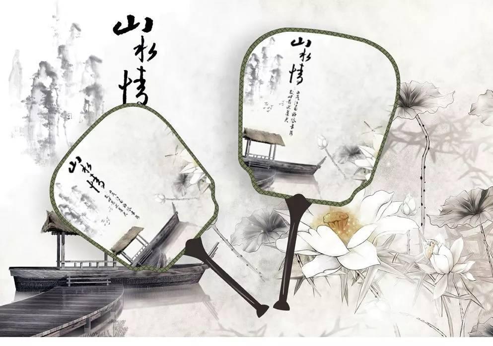 诗词格律插图1.webp.jpg