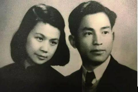 金宇澄父母.jpg