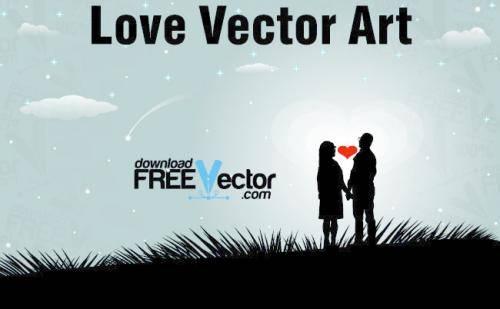大学生必读书目之《爱的艺术》插图.jpg