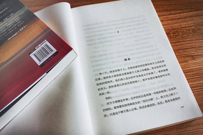 《摆渡人》小说内页.jpg