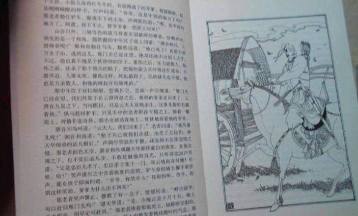 萍踪侠影录小说内页.jpg